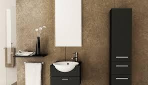 Vanity Cabinet And Sink File Bathroom Vanity Cabinet Including Sink And Drawersjpg