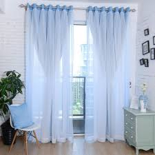 Eclipse Curtain Liner Eclipse Blackout Curtains Target Eclipse Curtains Blackout Linen