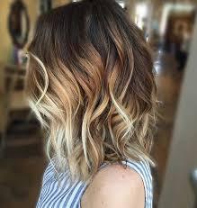 31 lob haircut ideas for 31 balayage hair ideas for summer caramel blonde lob haircut