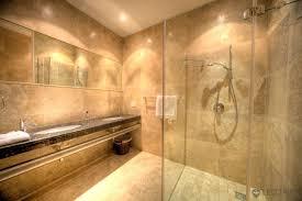 luxury small bathroom ideas posh bathroom collection2 posh small bathroom designs tsc