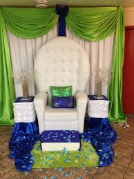 baby shower chair rental nj baby shower chairs for rent home decorating interior design