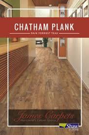hardwood floors baltic wood floors 3 9 16 in 14mm 3 6