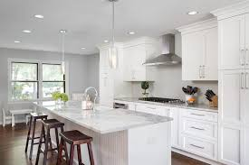 over island lighting clear glass pendant lights for kitchen