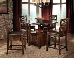 small tall kitchen table kitchen table small high kitchen table full size of top sets bar