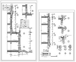 Church Floor Plans Free 34 Best Church Design Drawing Church Plan Church Details Church