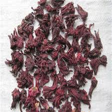 dried hibiscus flowers organic dried roselle flower hibiscus tea buy hibiscus tea