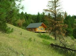 best 25 log cabins for sale ideas on pinterest small cabins for