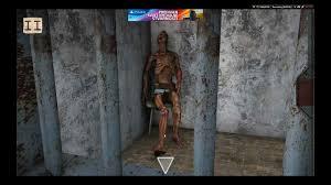 bunker room escape level 1 dream u0026 level 2 lift full game