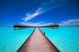 favorite vacation spots travelquaz