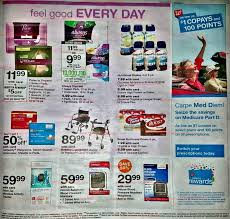 cvs store hours thanksgiving day walgreens black friday 2016 ad u2014 find the best walgreens black