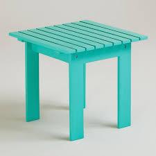 Cost Plus Outdoor Furniture 90 Best Coastal World Market Finds Images On Pinterest World