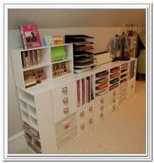Craft Storage Cabinet Craft Organizer Furniture Photo Gallery Storage Furniture