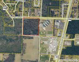 Crestview Florida Map by Hwy 90 Crestview 30a Real Estate Mls 735357