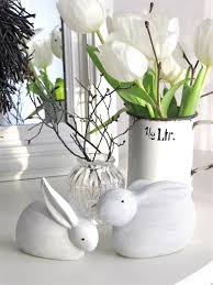 Easter Decorations For Cheap by 14 Living Room Decorations For Easter U2013 Cheap Party In Small