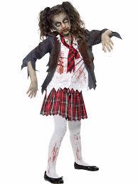 scary costumes scary costume costumes top scary costumes