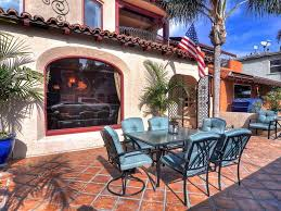 Patio Furniture Long Beach Ca by Vacation Home Belmont Shores Long Beach Ca Booking Com