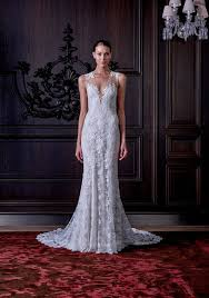 robe mariã e bohã me pas cher robe mariã e haute couture idées de mariage les plus chaudes