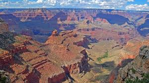 Arizona travel planning images Plan my trip to arizona get itineraries vacation ideas jpg