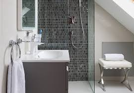 Top Five Bathroom Trends For  The LuxPad The Latest Luxury - Latest trends in bathroom design