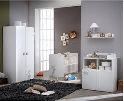 chambre de bébé pas cher ikea chambre complete bebe ikea free customiser un meuble ikea bonnes