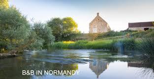 Maison De Campagne En Normandie La Queurie U2013 Chambres D U0027hôtes En Normandie