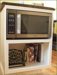 Under Cabinet Shelves by Under Cabinet Microwave Shelf Images U2013 Home Furniture Ideas
