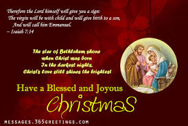 25 religious merry messages wishes and images