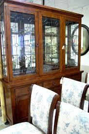 mission style china cabinet mission style china cabinet design inspirations 2 mission style