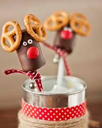 spanish christmas cake mantecados sencillos recipe cakes