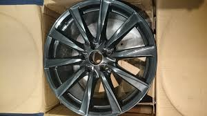 lexus isf winter wheels 2 x isf alloys wheels for sale tapatalk