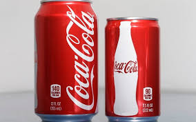 siege coca cola coca cola breaks 130 year tradition with alcoholic drink