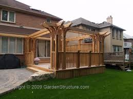 Wood Pergola Plans by 77 Best Pergolas Images On Pinterest Patio Ideas Pergola Ideas