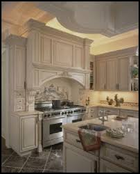 custom cabinets sacramento ca high quality custom cabinets starting at 50 per linear foot