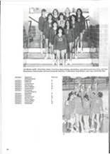 mccollum high school yearbook explore 1982 mccollum high school yearbook san antonio tx