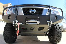 nissan xterra 2015 interior hd video 13 nissan xterra pro 4s 4x4 for sale see www sunsetmilan