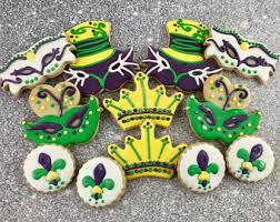 mardi gras cookies mardi gras mask party invitation laser cut masquerade