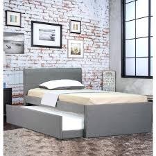 Single Bed Frame For Sale King Bed Frames For Sale Elkar Club