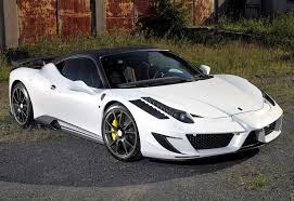 what is the price of a 458 italia amazing 458 italia price 14 mansory siracusa