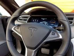 lexus emblem for steering wheel tesla motors model x steering wheel emblem t vinyl