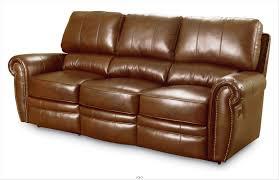 furniture modern furniture design for small apartment apartment