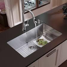 Best Undermount Kitchen Sink by Best Undermount Deep Kitchen Sink Double Sink Kitchen New Sink