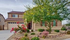 pictures desert landscape ideas for front yard home