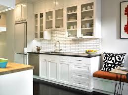 modern kitchen tile ideas modern kitchen tile amazing ideas 65 kitchen backsplash tiles