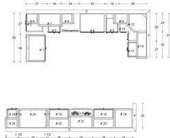 Template For Kitchen Design Kitchen Design Templates Kitchen Design Templates And Cabinet