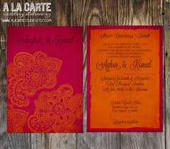 Making Invitation Cards Online Free Indian Wedding Invitation Online Editing Wedding Dress Gallery