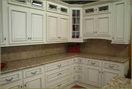 Kitchen Cabinets Details Gold Interior Design Page 4 All About Home