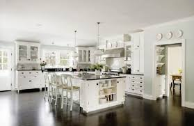 pottery barn kitchen islands pottery barn play kitchen kitchen decorating ideas using best