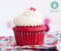 buttercream bliss gourmet cupcakes 47 photos u0026 15 reviews