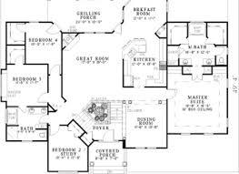 split level homes plans floor plan split level celebrationexpo org