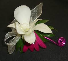 cheap corsages 27 best boutonnieres and corsages images on